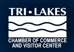 Tri-Lakes Chamber of Commerce Member